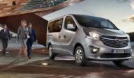 Opel_Vivaro_Everyday_Innovations_992X425_Vi15_E01_700