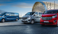 Opel_Vivaro_Range_Overview_And_Variety_992X425_Vi15_E01_690