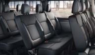 Opel_Vivaro_Seat_Rows_992X425_Vi15_I01_717