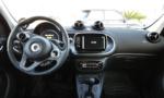 AutotecnicAmato_SmartForFour_06