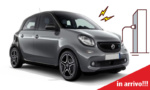 in arrivo_smart forfour_immagine in evidenza