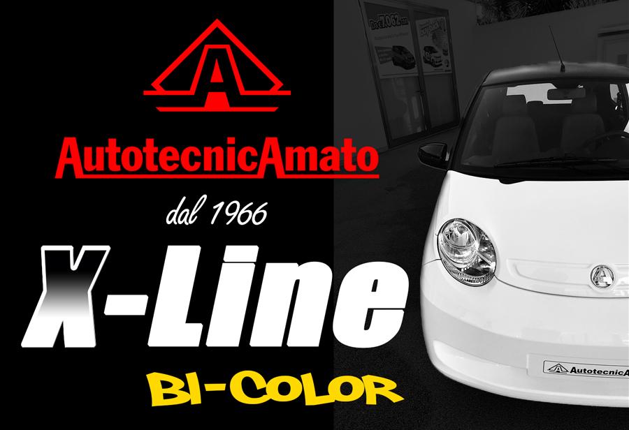 AutotecnicAmato_minauto_1