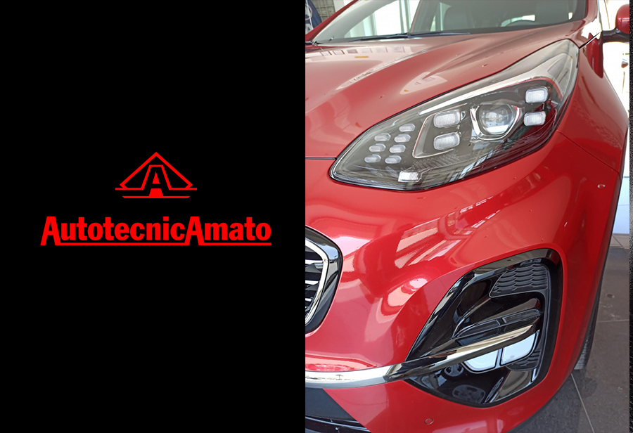 AutotecnicAmato_sportageGTLINE_0