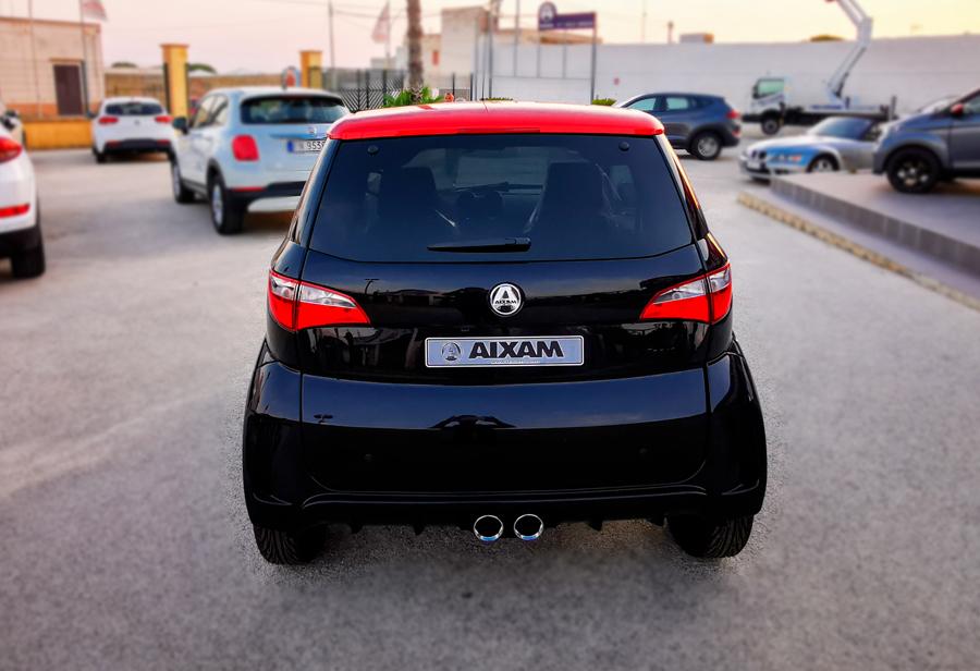 AutotecnicAmato_AIXAM SPORT_5