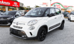 AutotecnicAmato_Fiat_500L_01