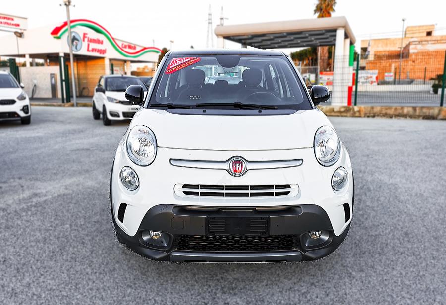 AutotecnicAmato_Fiat_500L_02