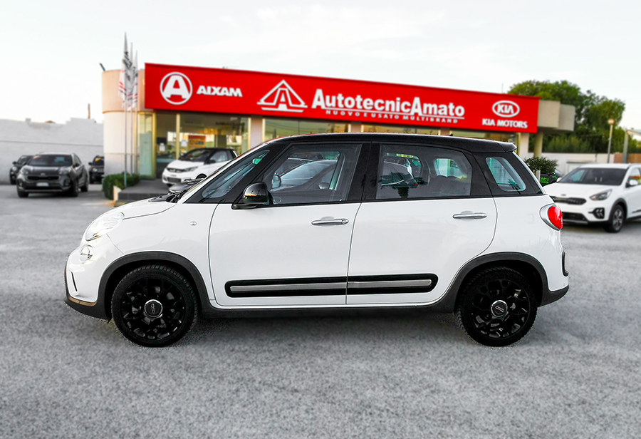 AutotecnicAmato_Fiat_500L_03