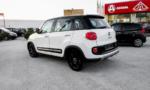 AutotecnicAmato_Fiat_500L_04