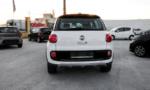 AutotecnicAmato_Fiat_500L_05