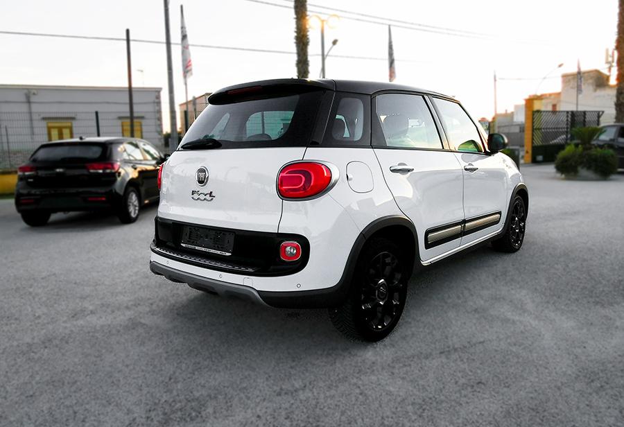 AutotecnicAmato_Fiat_500L_06