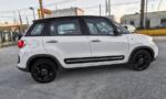 AutotecnicAmato_Fiat_500L_07
