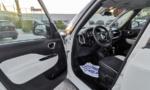 AutotecnicAmato_Fiat_500L_10