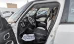 AutotecnicAmato_Fiat_500L_11