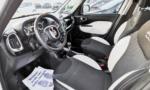 AutotecnicAmato_Fiat_500L_12