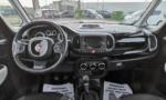 AutotecnicAmato_Fiat_500L_13