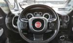 AutotecnicAmato_Fiat_500L_14