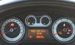 AutotecnicAmato_Fiat_500L_15