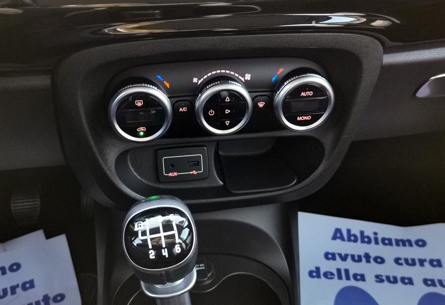 AutotecnicAmato_Fiat_500L_16