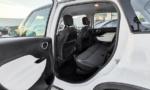 AutotecnicAmato_Fiat_500L_17