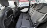 AutotecnicAmato_Fiat_500L_18