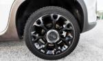 AutotecnicAmato_Fiat_500L_19