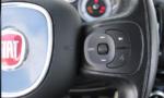 AutotecnicAmato_Fiat_500L_21