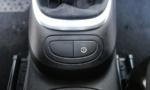 AutotecnicAmato_Fiat_500L_22