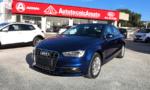 AutotecnicAmato_Audi_A3_Sedan_01