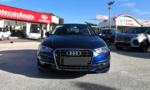 AutotecnicAmato_Audi_A3_Sedan_02