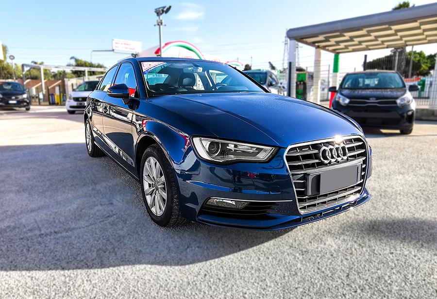 AutotecnicAmato_Audi_A3_Sedan_03