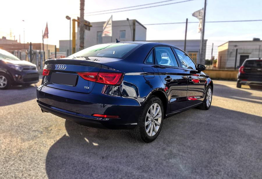 AutotecnicAmato_Audi_A3_Sedan_06