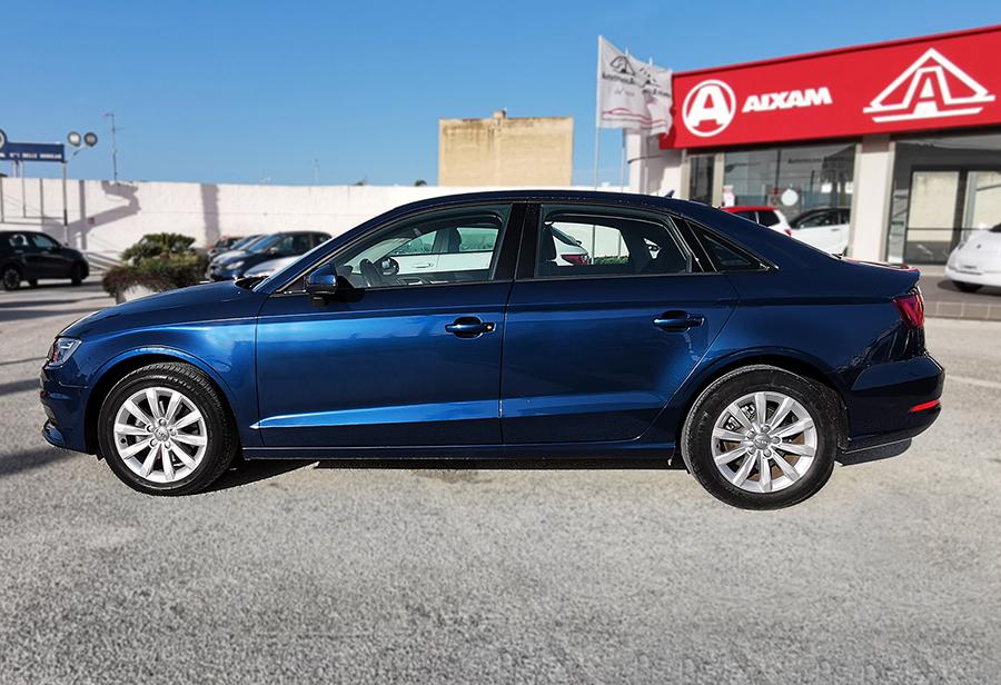 AutotecnicAmato_Audi_A3_Sedan_07