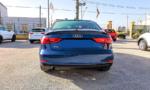 AutotecnicAmato_Audi_A3_Sedan_09