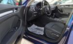 AutotecnicAmato_Audi_A3_Sedan_10