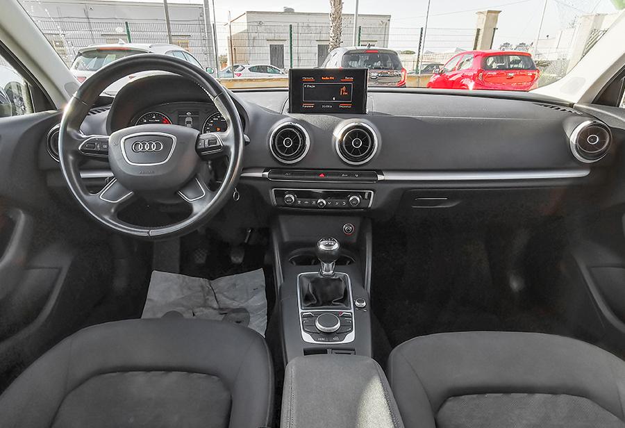 AutotecnicAmato_Audi_A3_Sedan_11