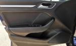 AutotecnicAmato_Audi_A3_Sedan_12