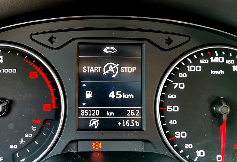 AutotecnicAmato_Audi_A3_Sedan_13