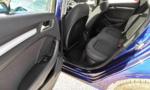 AutotecnicAmato_Audi_A3_Sedan_14