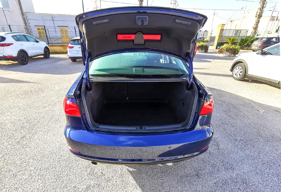 AutotecnicAmato_Audi_A3_Sedan_15