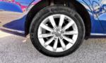 AutotecnicAmato_Audi_A3_Sedan_16