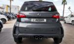 AutotecnicAmato_Aixam_sport-grey_black_04