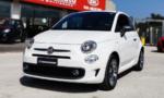 AutotecnicAmato_Fiat 500 1.2 sport_01