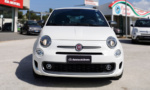 AutotecnicAmato_Fiat 500 1.2 sport_02