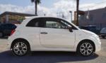 AutotecnicAmato_Fiat 500 1.2 sport_04