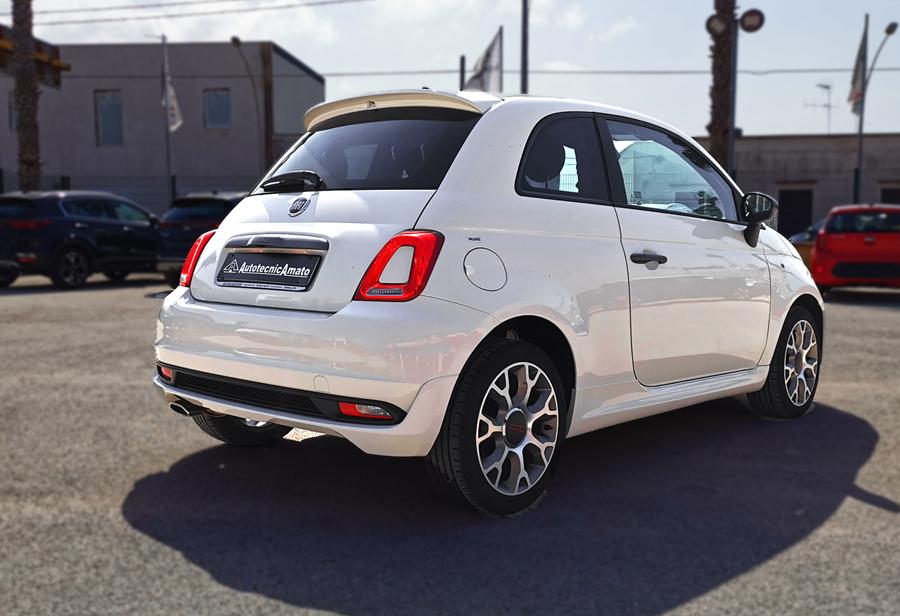 AutotecnicAmato_Fiat 500 1.2 sport_05