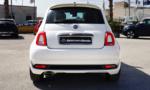 AutotecnicAmato_Fiat 500 1.2 sport_06