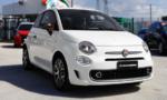 AutotecnicAmato_Fiat 500 1.2 sport_08