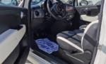 AutotecnicAmato_Fiat 500 1.2 sport_09