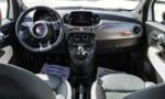 AutotecnicAmato_Fiat 500 1.2 sport_10