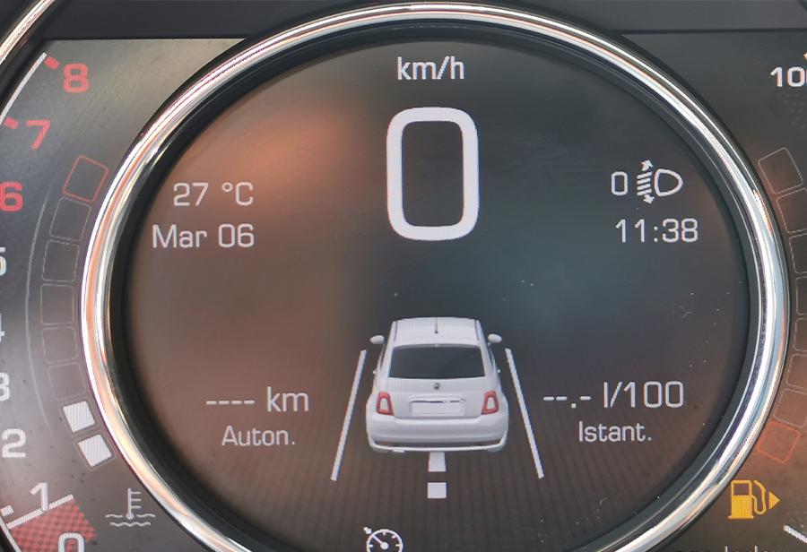 AutotecnicAmato_Fiat 500 1.2 sport_12